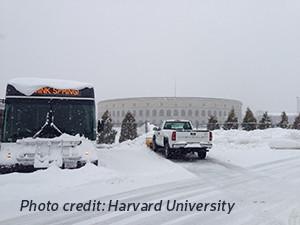 Harvardsnow storm 3813 copy copy