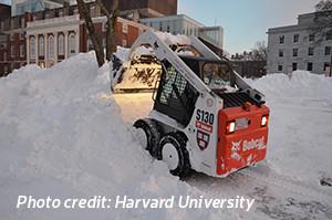 Harvardwinter2copy