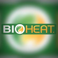 bioheatlogo-small-square