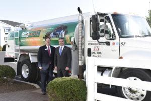 bioheat-truck-at-tank-conf-2016