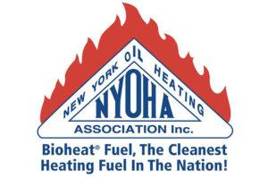NYOHA Logo