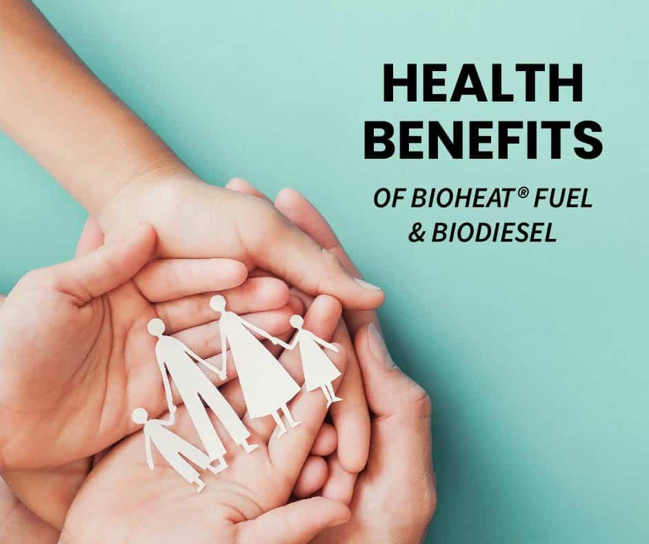 bioheat health